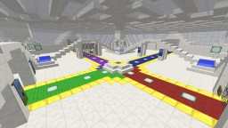 Galactic Hub   Server Network   Fast Servers   Lag Free   Minecraft Server