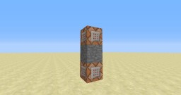 command block clocks Minecraft Blog