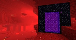 So Easy! Minecraft Texture Pack