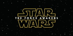 Everything We Know About Star Wars: Episode VII [SPOILER] MAY THE FOURTH BE WITH YOU Minecraft Blog