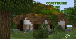 Gallic small house