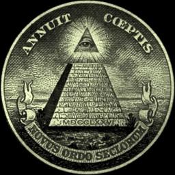 The Minecraft Illuminati Theory Minecraft Blog Post