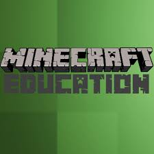 Minecraft Is Educational! Minecraft Blog