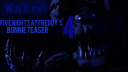Five Nights at Freddy's 4| Chica | Minecraft Blog
