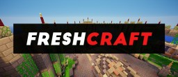FreshCraft | Server Review Minecraft Blog