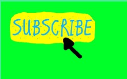 Secret Trick To More Subscribers Minecraft Blog