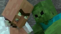 Annoying VIllager 4 Minecraft Blog