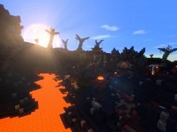 FireStone [Team Insomnia] Minecraft