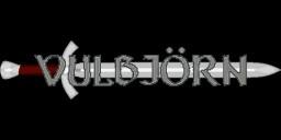 Vulbjörn ~ A Descent to Darkness Minecraft Texture Pack