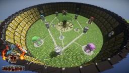 Snapcraft Minecraft Server