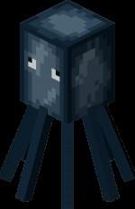 Minecraft Upcoming Updates (Blog) Minecraft Blog