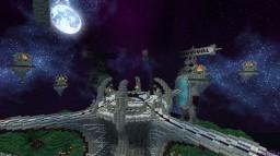 NovaCraft 1.8 Minecraft