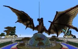 Total Darkness Minecraft Server