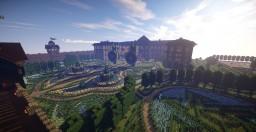 Melkur Minecraft