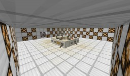 doctor who map working tardis (modded) 1.7.10 Minecraft