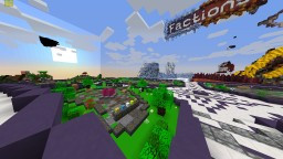 New Update! AZM TexturePack! Minecraft Texture Pack