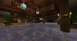 MythX Tavern and More!