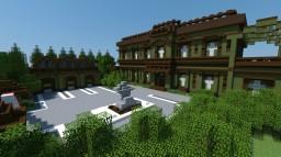 Cottage House [Aliquam] [Download]