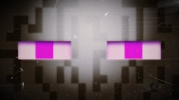 A Minecraft Story (Endermen's POV) (other parts in comments) Minecraft Blog