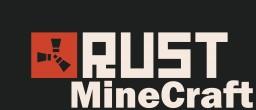 [1.8] Rust - 3D Weapons | RustMC