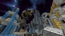 Guardians Realm Minecraft