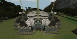 WigE Network Minecraft Server