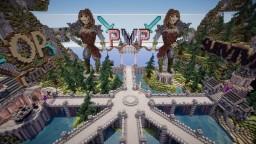 RiftMC Minecraft Server