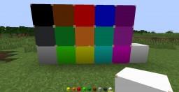 BlockParty ResourcePack