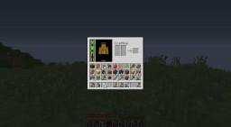 Zombie Nightmare Texturepack (1.8.X) Minecraft Texture Pack