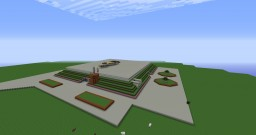 Knights of the Old Republic: Sandral Estate Minecraft Map & Project