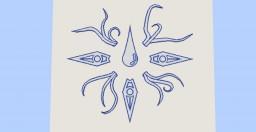 Sea Force Logo