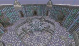 » KeelosCraft « Minecraft Server