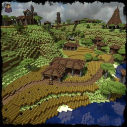 The Stable In Mejis. [DOWNLOAD] Minecraft