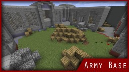"""Infinitri """"A Competetive Bowgame"""" (PvP) Minecraft"""
