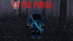 The Purge Minecraft Server