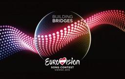 Eurovision Finals Review Minecraft Blog Post
