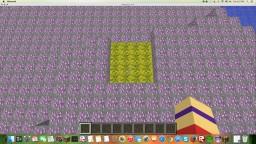 Elemental Lands (Still a Work In Progress) Minecraft Mod