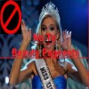 Should Beauty Contests Be Banned?
