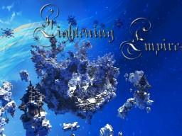 Lightening Empire - Small Fantasy Style Hub Area