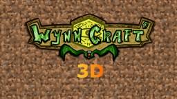 WynnCraft 3D