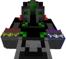 Jewelrycraft 2 Minecraft