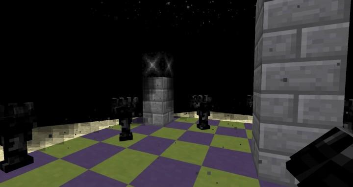 JewelryCraft 2 Mod
