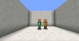 Minecraft Capes | Everyone with the mod can see each others [2000+ Downloads] [NOT FORGE]