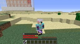 classes in one command Minecraft