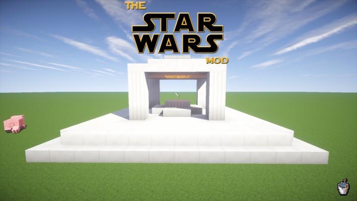 Jedi Temple  V.1_04.90