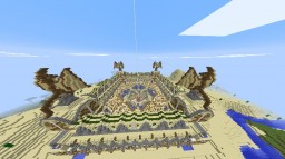 PixelPvP Minecraft Server