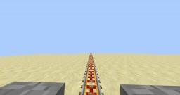 PastPresentFuture Minecraft Map & Project