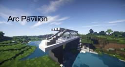 Arc Pavilion