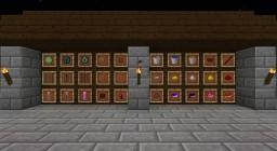 Medieval Pack x32 v5 Beta (WIP)