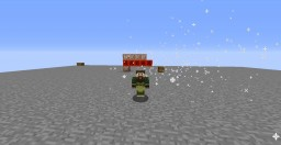 How to Test for and Execute at Named/Lored Items on the Ground Minecraft Blog